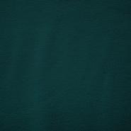 Jersey, viscose, luxe, 12961-470, petroleum - Bema Fabrics
