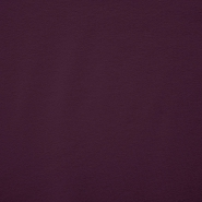 Jersey, viscose, luxe, 12961-815, dark purple