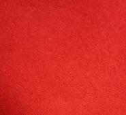 Mikrotkanina Arka, 12763-305, rdeča