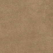 Microfabric Arca, 032_12763-413, brown