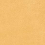 Mikrofaserstoff Arka, 12763-501, ocker