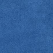 Mikrofaserstoff Arka, 12763-701, blau