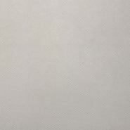Mikrotkanina, žamet, 12769-101, bela