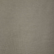Deco fabric, Byte, 12770-401, melange cream