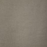 Dekorativna tkanina, 12770-401, melanž krem