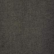 Dekorativna tkanina, 12770-602, melanž sivo bež