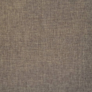 Deco fabric, 12770-600, melange brown beige