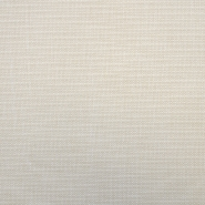 Deco fabric Nativa 002_12771-400, cream