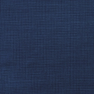Deco fabric Nativa 016_12771-705, dark blue
