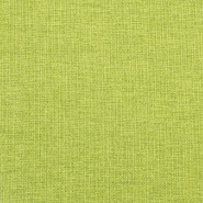 Deco fabric Nativa 017_12771-810, light green
