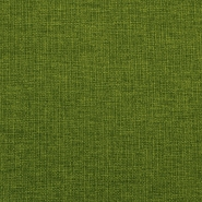 Deco fabric Nativa, 018_12771-800, green
