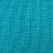 Deco fabric Nativa,  014_12771-710, petroleum green