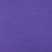 Deco fabric Nativa 013_12771-003, purple