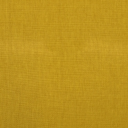 Deco fabric Nativa 006_12771-500 ocher