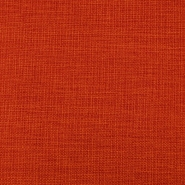 Deco fabric Nativa 008_12771-305 orange red
