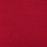 Deco fabric  Nativa 009_12771-310 red