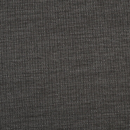 Deco fabric Nativa 020_12771-409, dark brown