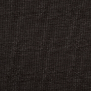 Deco fabric Nativa 021_12771-405, dark brown