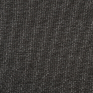 Deco fabric Nativa 022_12771-407, brown