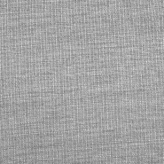 Deco fabric Nativa 023_12771-600, grey