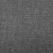 Deco fabric Nativa, 024_12771-601, grey