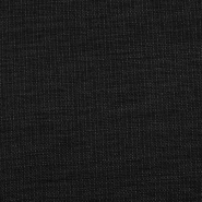 Deco fabric Nativa 026_12771-200 black