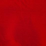 Poliamid, elastan, Mystique, 12902-1, rdeča