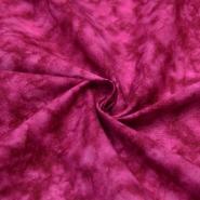 Cotton, poplin, batik 13118-030