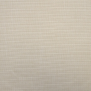 Deco fabric Nativa 003_12771-402 beige