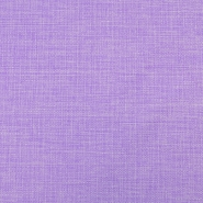 Deco fabric Nativa 011_12771-001, light purple