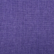 Deco fabric Nativa 012_12771-005 dark purple