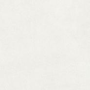 Mikrofaserstoff Arka, 12763-103, weiß