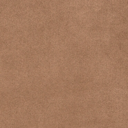 Microfabric Arca, 036_12763-433, brown