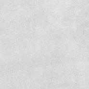Mikrofaserstoff Arka, 12763-607, grau