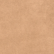 Microfabric Arca,  033_12763-416 brick brown