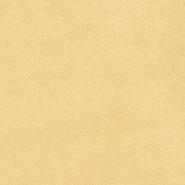 Mikrofaserstoff Arka, 12763-502, ocker