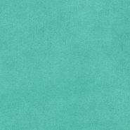 Microfabric Arca, 020_12763-800 turquoise green