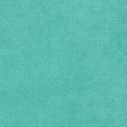Mikrofaserstoff Arka, 12763-800, türkis