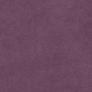 Mikrofaserstoff Arka, 12763-004, rot