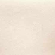 Umetno usnje Mia, 12765-104, bež