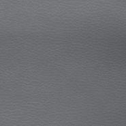Umetno usnje Mia, 12765-608, siva