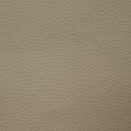 Artificial leather Mia, 018_12765-406, light brown - Bema Fabrics