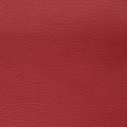 Artificial leather Mia, 007_12765-304, red - Bema Fabrics