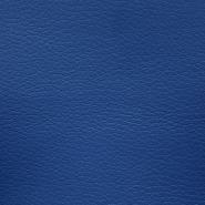 Umetno usnje Mia, 12765-710, modra