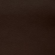 Umetno usnje Mia, 12765-415, temno rjava