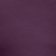 Umetno usnje Mia, 12765-002, temno vijola