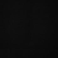 Velur, 4034-01, črna