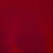 Polyamide, spandex, Mystique, 12902-3,  burgundy