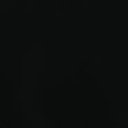 Poliamid, elastin, Mystique, 12902-9, crna