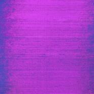 Svila, šantung 020_12973-046 vijola